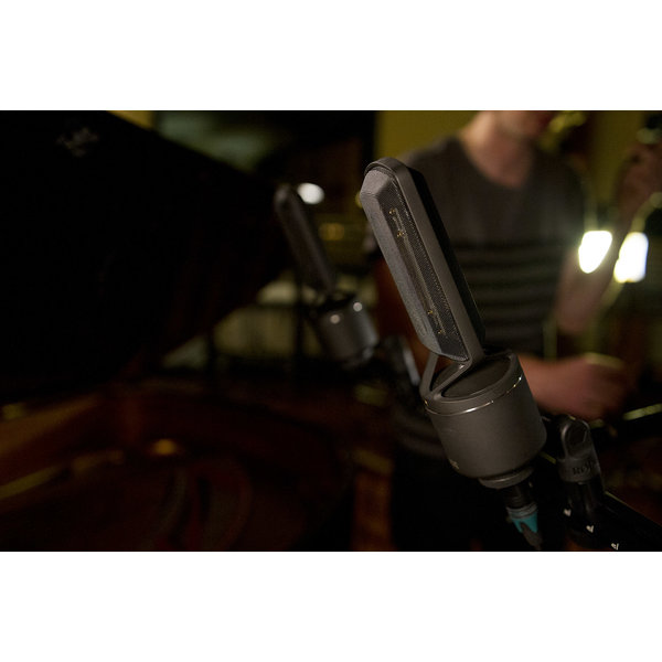 RODE RODE - RODE NTR - Active Ribbon Microphone