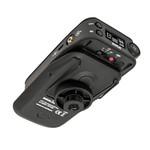 RODE RODE - RODE RX-CAM Receiver - Camera-Mounted Wireless Receiver