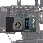 VAXIS VAXIS - STORM 1000S - 3G-SDI/HDMI WIRELESS TRANSMISSION SYSTEM (350m)