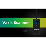 VAXIS VAXIS - Vaxis Storm Channel Scanner