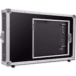 Liliput LILIPUT - Lilliput 28 Inch 4K HDR Monitor with HDMI SDI VGA to 3840x2160 50Hz BM280-4KS