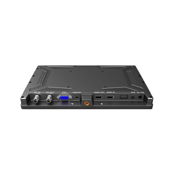 Liliput LILIPUT - Lilliput A11 4K capable SDI HDMI Monitor 10.1 inch