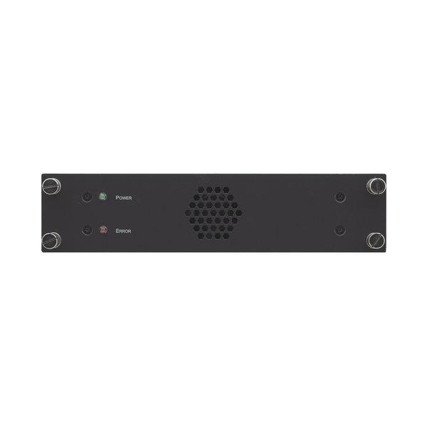 KRAMER - PS-16DN Power Supply Drawer for Modular Matrix
