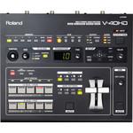 Roland ROLAND - V-40HD Multi-format Video Switcher