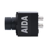 Aida Full HD Cameras