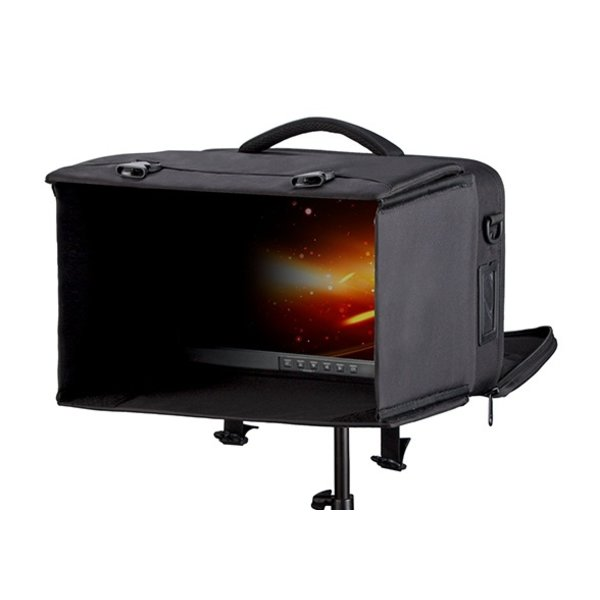 Swit SWIT - FM-16B 15.6-inch Portable Film Production Monitor