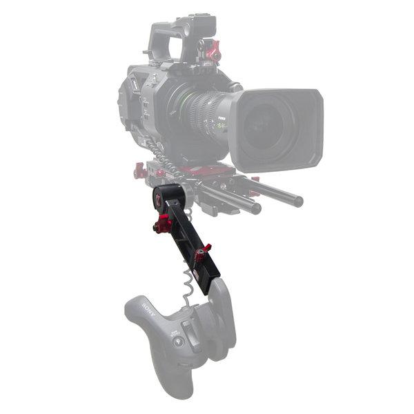 Zacuto Sony FX9 Trigger Grip