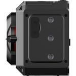 Z CAM Z CAM E2 Professional 4K Cinema Camera (MFT Lens Mount)
