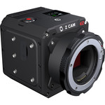 Z CAM Z CAM E2-S6 Super 35 6K Cinema Camera (EF and MFT Mount)