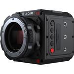 Z CAM Z CAM E2-F8 Full-Frame 8K Cinema Camera (EF Mount)