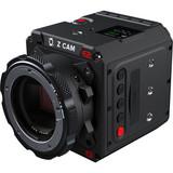 Z Cam Camera