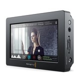 Video & Audio Monitoring