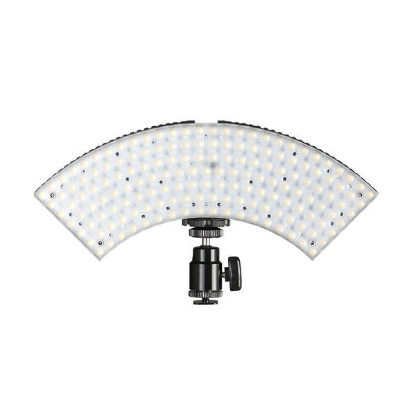 LEDGO - Ledgo 160S Kit (kit w/ four lights)