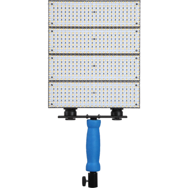 LEDGO - 168S kit (kit w/ four lights)