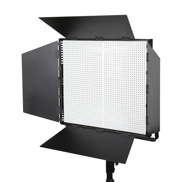 Ledgo LEDGO - 2016 LED Panel (including bag)