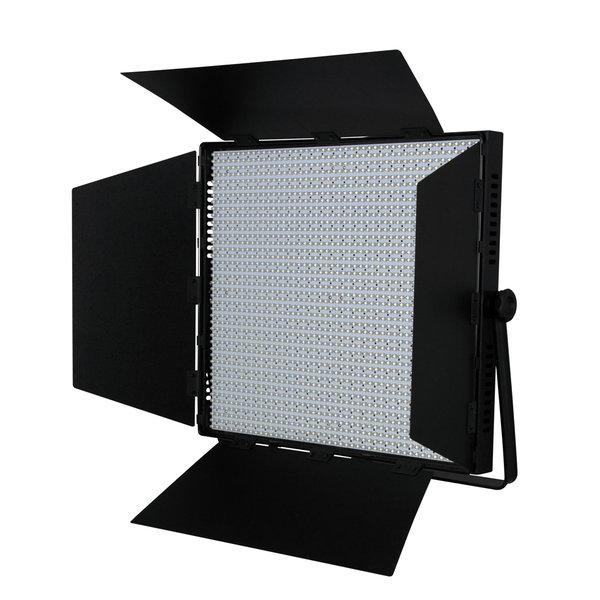 LEDGO 2016C Bi-color LED Panel (including bag)