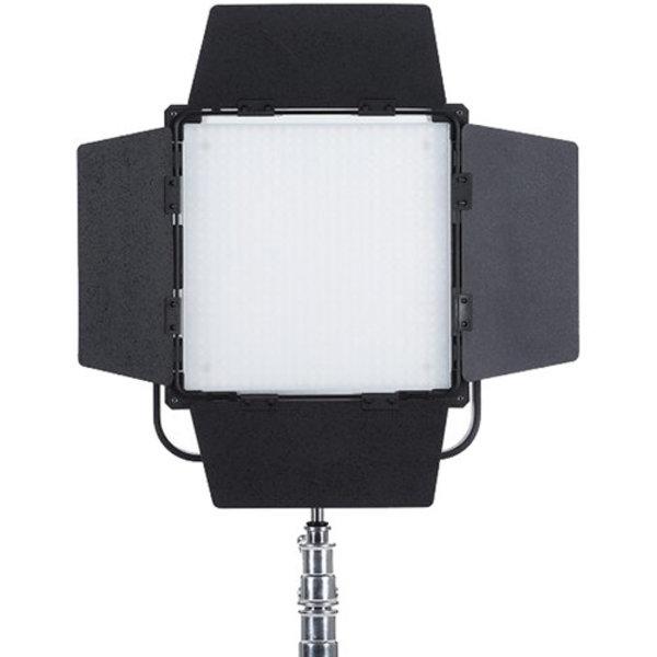LEDGO - 600MCSII Bi-color LED Panel