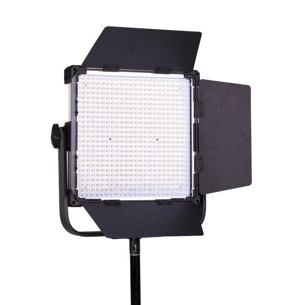 LEDGO - 600MSII LED Panel