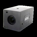 Fieldcast FieldCast 4K POV Micro Zoom Bundle - Ultra Light