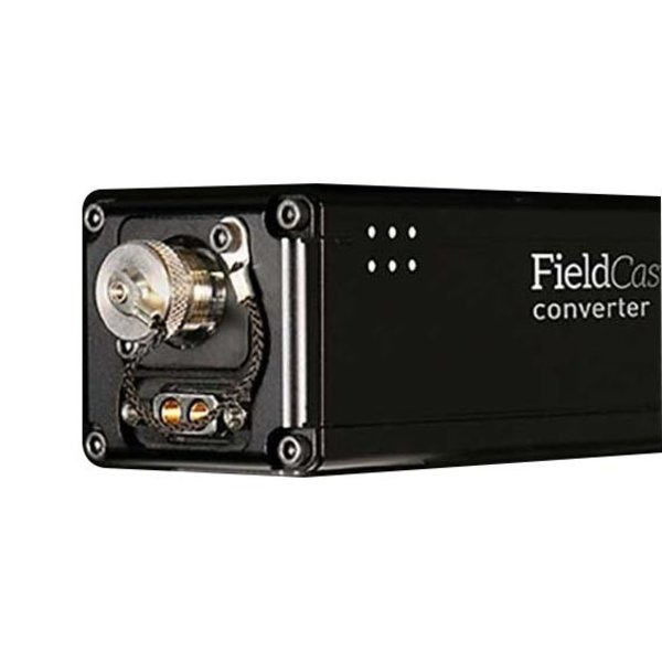 Fieldcast FieldCast 4K POV Varifocal Bundle - Ultra Light