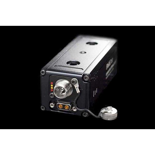 Fieldcast FieldCast Converter Two Hybrid 3G, SDI-to-FC 2Core SM