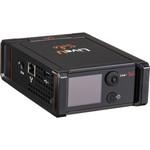 LiveU LiveU Solo HDMI Video/Audio Encoder