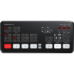 Blackmagic Design Blackmagic Design ATEM Mini Pro