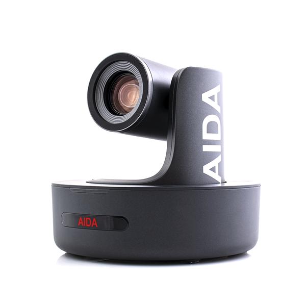 AIDA AIDA - PTZ-NDI-X20 Full HD NDI Broadcast PTZ Camera 20X ZOOM