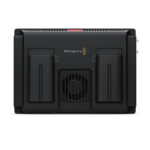 "Blackmagic Design Blackmagic Design Video Assist 3G 7"""