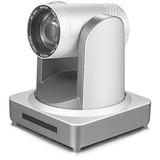 Minrray PTZ Camera