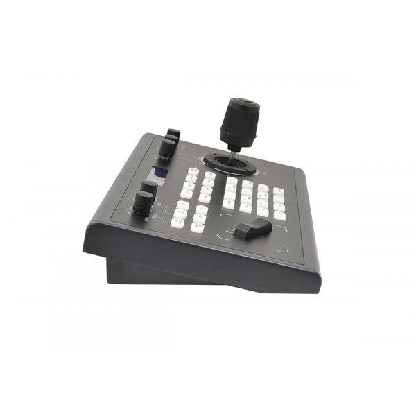 Minrray KBD2000 PTZ controller