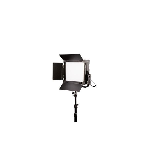 Swit Swit S-2820, 200W RGBW multiple color LED Panel Light