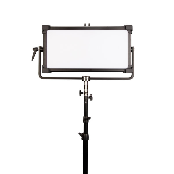 Swit Swit S-2840 400W RGBW LED Panel Light