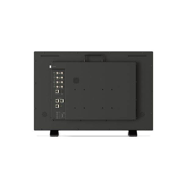 Swit Swit BM-U275HDR LCD Studio Monitor