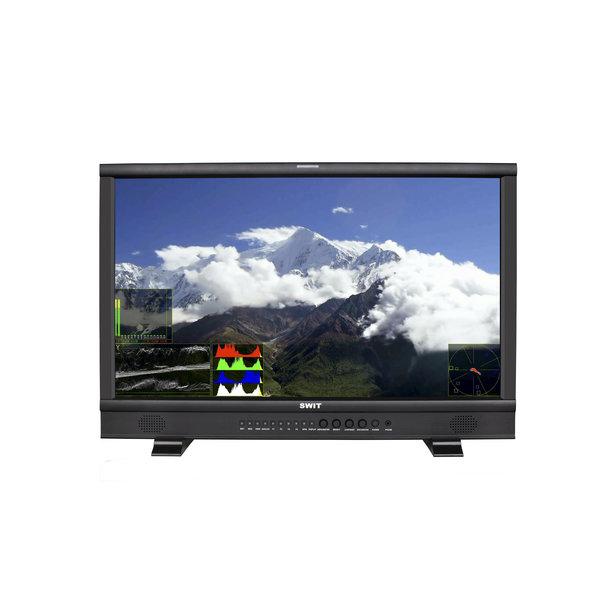 Swit Swit S-1273F Studio LCD Monitor