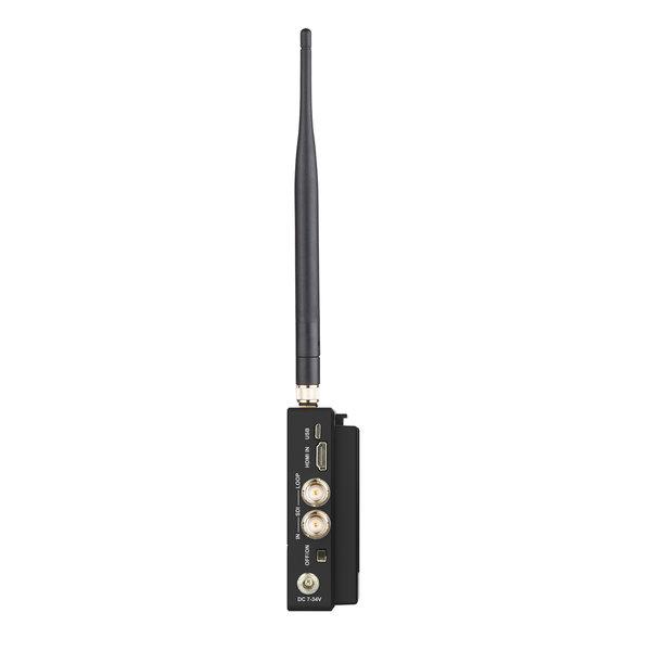 Swit Swit FLOW6500 Wireless System