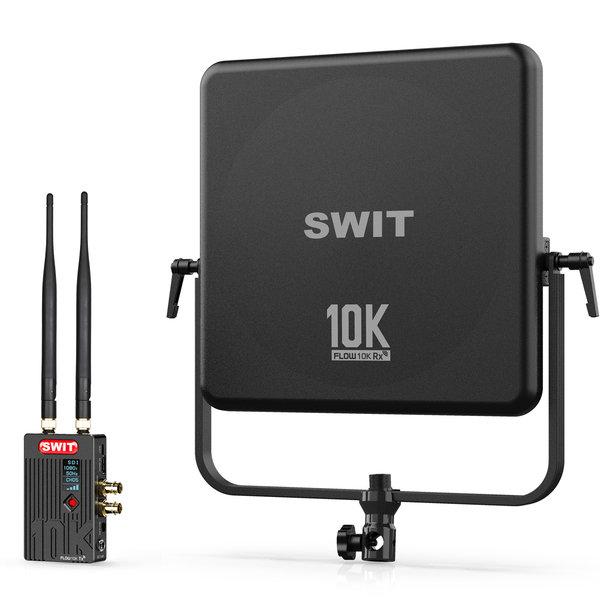 Swit Swit FLOW10K Wireless System