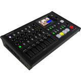 Roland Video Mixers & Switchers