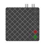 Magewell  Magewell Ultra Stream SDI