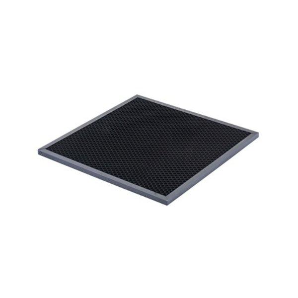 Swit Swit LA-G60 - Honeycomb Grid 40dgr for CL-60D