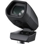 Blackmagic Design Blackmagic Design Pocket Cinema Camera Pro EVF for 6K Pro