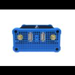 Kiloview Kiloview P2 – Wireless 4G-LTE HDMI H.264 Encoder