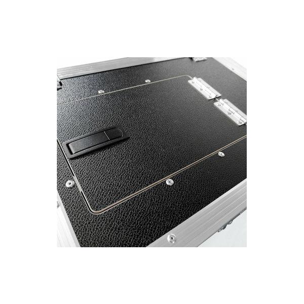 Jocomp Jocomp Custom Case for ATEM Television Studio Pro HD/4K