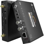 Kiloview Kiloview G1 HD/3G-SDI  Wi-Fi Video Encoder