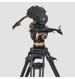 E-Image Ei-7110-C videokop dubbel dutch