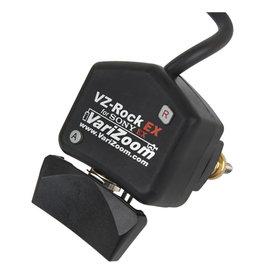 VariZoom VariZoom VZ-ROCK-EX
