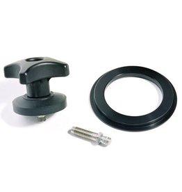 Sachtler Sachtler Adapter 75/100