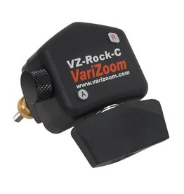 VariZoom Varizoom VZ-ROCK-C 8-pin Canon Zoom Control