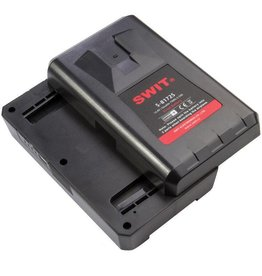Swit Swit S-8172S 158Wh V-mount Battery