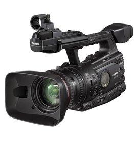 Canon Canon XF300
